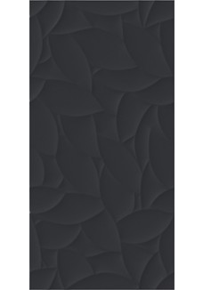 Esten grafit struktura A 29,5X59,5