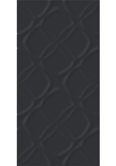 Esten grafit struktura B 29,5X59,5
