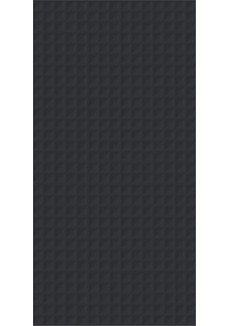 Esten grafit struktura C 29,5X59,5