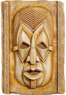 Stegu BHANTU Rodo (31x45x8cm)