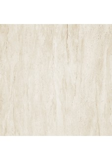 Tubądzin FAIR beige MAT 59,8x59,8