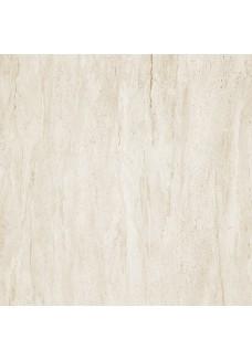 Tubądzin FAIR beige POL 79,8x79,8