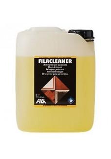 Fila Cleaner 5L