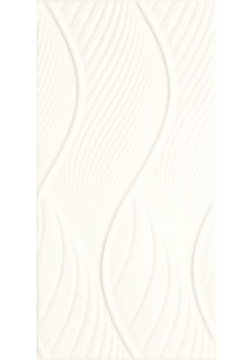 Paradyż FIORI Bianco STR 30x60