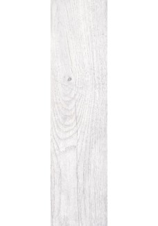 Marconi FORESTA Bianco 15x60