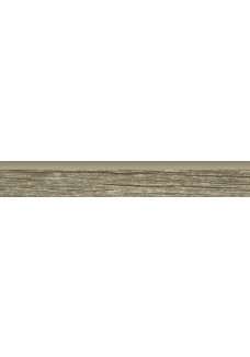 Paradyż FORESTA Brown 7,2x49,1 - cokół