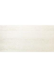 Tubądzin FORMWORK White 1 MAT 89,8x44,8