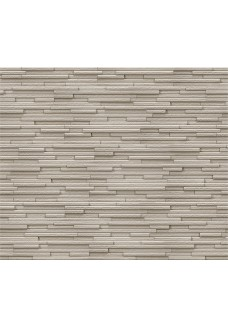Incana Blocco (Frost) Decor 40x10x2,5cm (13szt.=0,5m2)