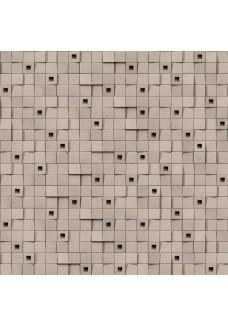 Incana Quadro (Frost) Decor 36,5x14,5cm (10szt.=0,5m2)