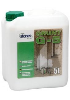 Stones  GRUNT G-5 (5L)
