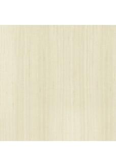Paradyż GARAM Bianco 40x40