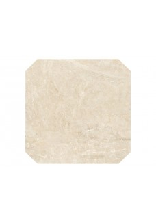 Nowa Gala GOLDEN BEIGE GB03 oktagon poler 59,7x59,7
