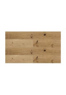 Baltic Wood No Limits Reflection deska 1-rzędowa 14,6x148x1090mm WC-1ALB2-SO1-BC1