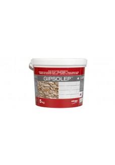 Stegu zaprawa klejąca GIPSOLEP (5kg)