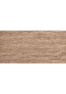 Ceramstic TOSCANA Brown GL.06 30x60