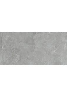 Tubądzin GRAND CAVE Grey STR 120x60