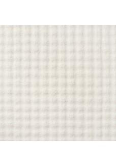 Tubądzin GRANITI White 2 STR 59,8x59,8