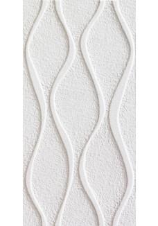 Tubądzin GRANITI White 3 STR 59,8x29,8