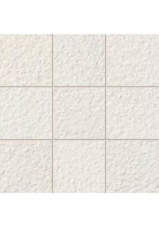 Tubądzin GRANITI White 1 MAT 29,8x29,8