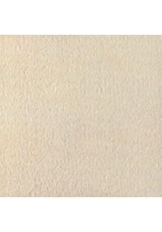 Stargres GRANITO Beige (60x60cm)