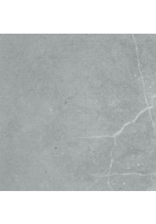 Domino GREY STONE poler 59,8x59,8