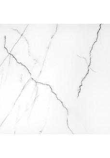 Ceramstic MAVROS Bianco POL 60x60 GRS.308A.P