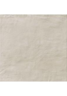 Paradyż HYBRID STONE Bianco STR 59,8x59,8