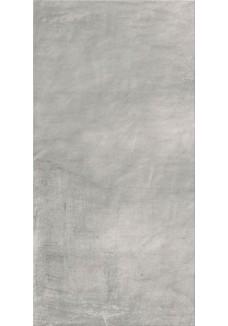 Paradyż HYBRID STONE Grys STR 29,8x59,8