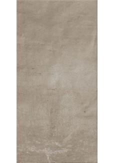 Paradyż HYBRID STONE Mocca STR 29,8x59,8