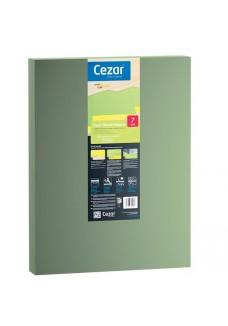 Podkład Cezar BASIC WOOD NATURE 7mm