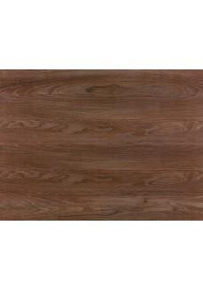 Classen Maxwood Titanium Dąb Chablis AC5 deski 8x194x1286mm 28852