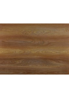 Classen Maxwood Titanium Dąb Louisiana AC5 deski 8x194x1286 mm 28851