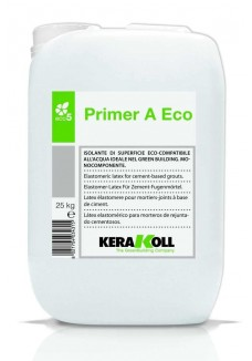 Kerakoll GRUNT Primer A Eco 25kg