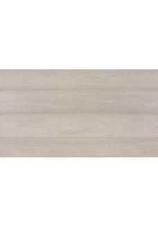 Classen DAFINO GREEN Dąb Metoni 35403 - panele podłogowe