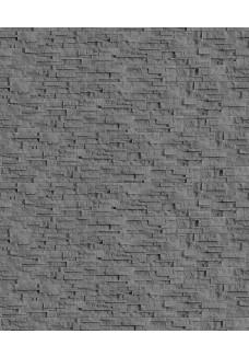 Incana Alaska Szary 30x10cm (16szt.=0,5m2)