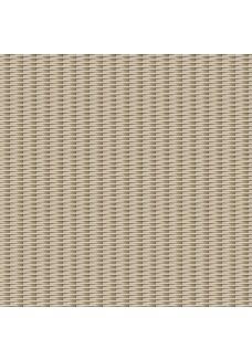 Incana Arco (Latte) 30x10x3cm (16szt.=0,5m2)
