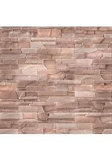 Incana Montana (Brown) 35x10cm (21szt.=0,75m2)