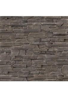 Incana Montana (Magma) 35x10cm (21szt.=0,75m2)