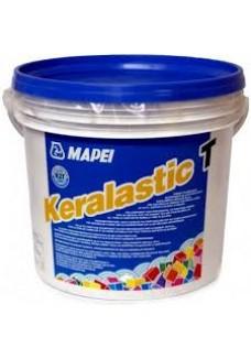 Mapei Keralastic T szary 10 kg