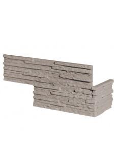 Incana Moderno (Industrial) Narożnik Zewnętrzny (10szt.=1mb)