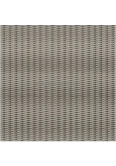 Incana Arco (Industrial) 30x10x3cm (16szt.=0,5m2)