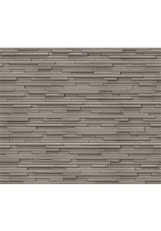 Incana Blocco (Industrial) Decor 40x10x2,5cm (13szt.=0,5m2)