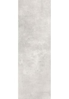 Paradyż INDUSTRIAL CHIC Grys 29,8x89,8
