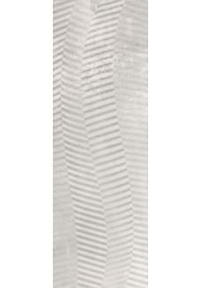 Paradyż INDUSTRIAL CHIC Grys Struktura 29,8x89,8