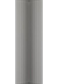 Paradyż  Indy grafit struktura paski 25x75