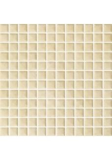 Paradyż Inspiration brown mozaika cięta 29,8x29,8
