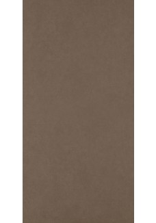 Paradyż INTERO Brown 59,8x119,8