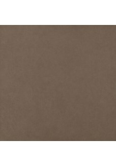 Paradyż INTERO Brown 59,8x59,8