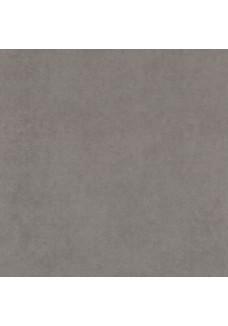 Paradyż INTERO Grys 59,8x59,8