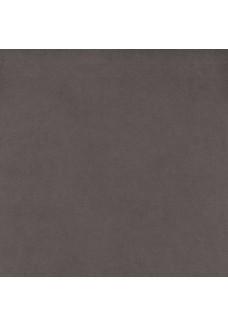 Intero nero mat 59,8x59,8